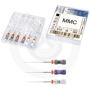 Product - LIMAS MMC