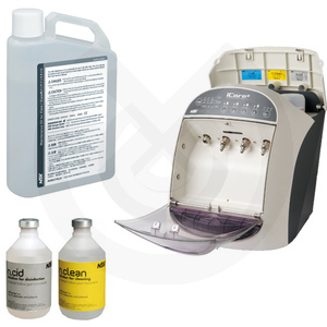 Product - ICARE+ C2 PACK MANTENIMIENTO
