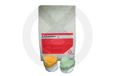 Product - YESO PARA ARTICULAR BLANCO 20KG.