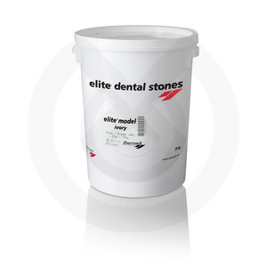 Product - ELITE ROCK COLOR CREAM 25 KG.