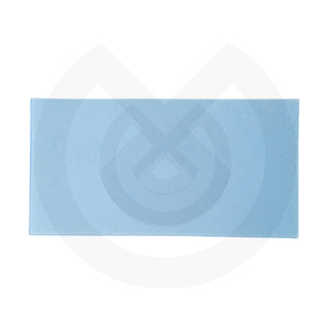 Product - SISTEMA METACON