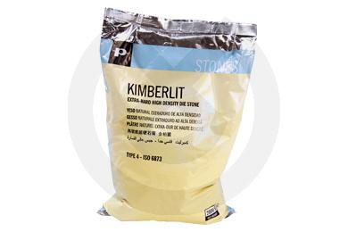 Product - KIMBERLIT DORADA