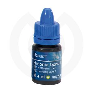 Product - SIGNUM ZIRCONIA BOND II