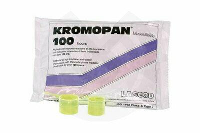 Product - ALGINATO KROMOPAN
