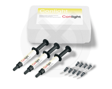 Product - CON LIGHT KIT