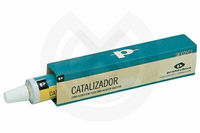 Product - LABOSIL CATALIZADOR GEL