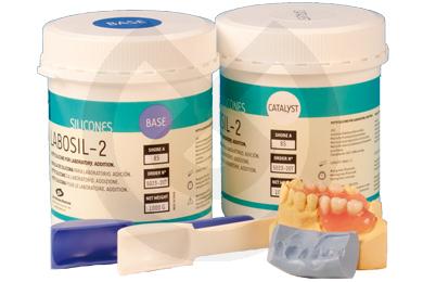 Product - LABOSIL-2 SHORE 85