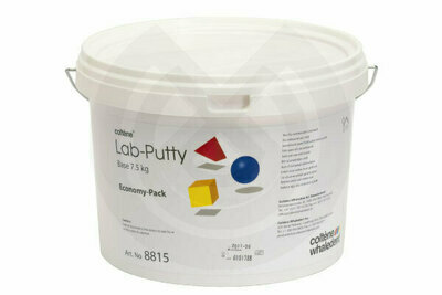 Product - LAB-PUTTY