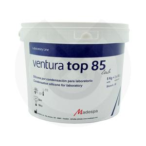 Product - VENTURA TOP 85 LAB CATALIZADOR 60ML.