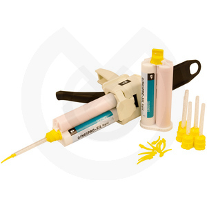 Product - GINGIPRO-SIL
