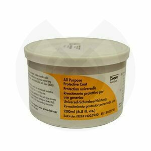 Product - PROTECTIVE COAT MIX