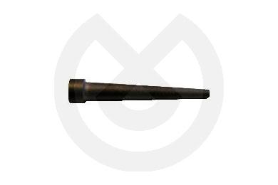 Product - TOBERA ARENADO FINO 1,2 MM