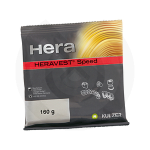 Product - HERAVEST SPEED POLVO