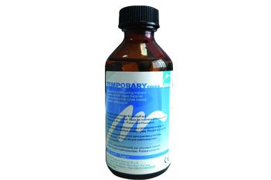 Product - TEMPORARY COLD LIQUIDO 500 ML