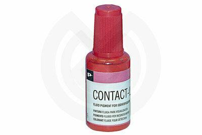 Product - CONTACT-LAC PINTURA FLUIDA ROJA