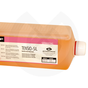 Product - TENSIO-SIL REDUCTOR TENSIONES RECARGA 1000ML.