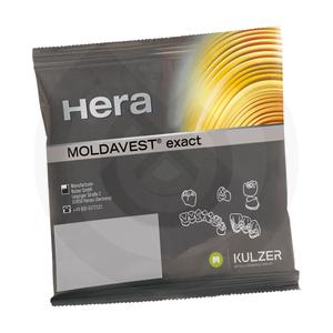 Product - MOLDAVEST EXACT POLVO