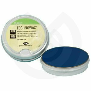 Product - TECHNOWAX-CORONAS