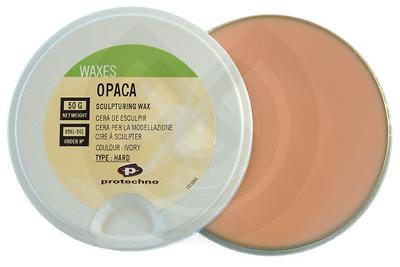 Product - TECHNOWAX-OPACA MARFIL