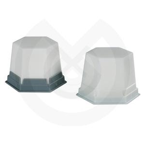 Product - CERA GEO SNOW-WHITE L