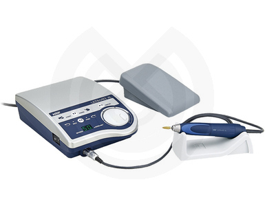 Product - MICROMOTOR ULTIMATE XL COMPACT