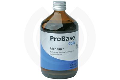 Product - PROBASE COLD MONOMERO 1000ML.