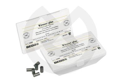 Product - WIROCER PLUS CROMO NIQUEL 1 KILO