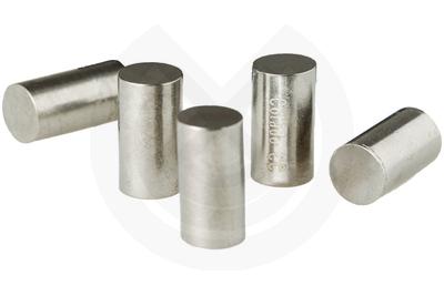 Product - METAL COLADO CC CR-CO CERAM/COMP 1000G.