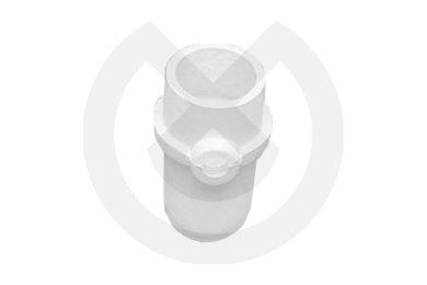 Product - CRISOL DE OXIDO SILICIO TIPO DUCATRON