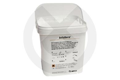 Product - BELLATHERM
