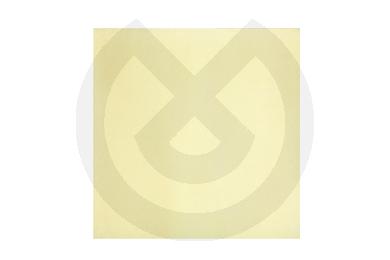 Product - GEO CASTING WAX