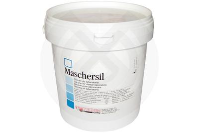 Product - CATALIZADOR MASILLA
