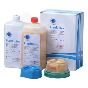 Product - HARDUPLEX ESPECIAL 5 KG + 5 KG.