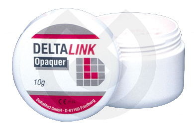 Product - DELTA-LINK OPAQUER