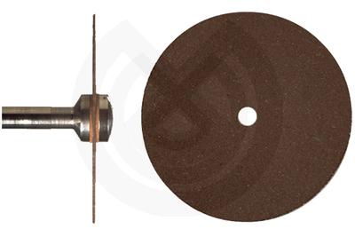 Product - DISCO SEPARAR SLIM 22 X 0,2mm
