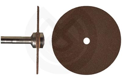 Product - DISCO CORTE 22 X 0,6mm