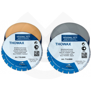 Product - CERA THOWAX Nº 710 Y 714