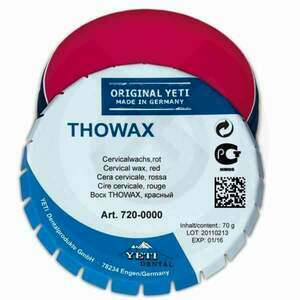 Product - CERA THOWAX CERVICAL N.720