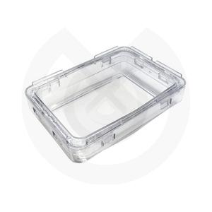 Product - ASIGA MAX BANDEJA IMPRESION 1000 ML