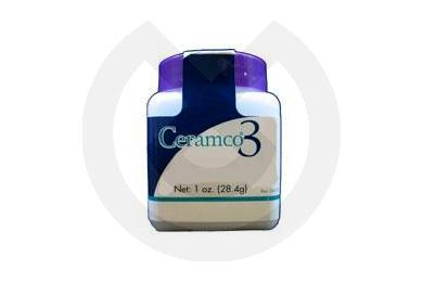 Product - CERAMCO 3 REPOSICIÓN DENTINA OPACA