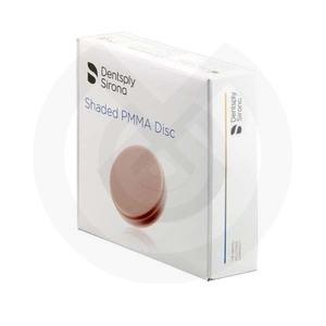 Product - DISCO DENTSPLY PMMA