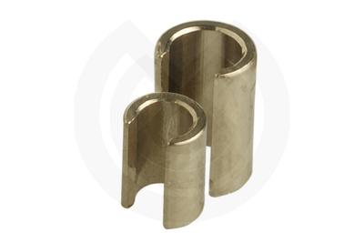 Product - HEMBRA ROACH PD MINI (PALADIO)
