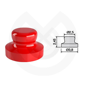 Product - OT EQUATOR MACHOS CALCINABLES