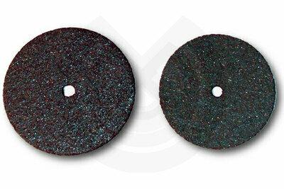 Product - DISCO CORTAPERNOS 40 x 1mm