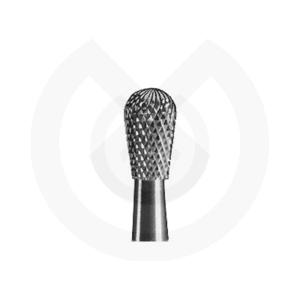 Product - FRESA TUNGSTENO PM H77DF-029