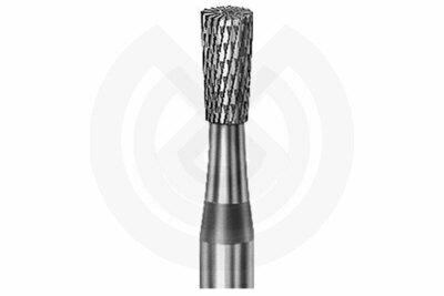 Product - FRESA DE TUNGSTENO CC137FX.104.023