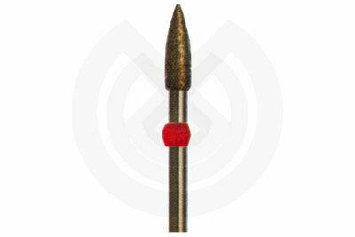 Product - FRESA DE DIAMANTE SINTERIZADO FINO DFS DIAMON 50092