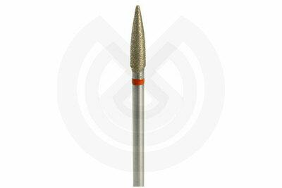 Product - FRESA DE DIAMANTE SINTERIZADO FINO DFS DIAMON 50214
