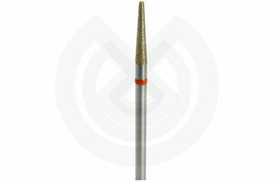 Product - FRESA DE DIAMANTE SINTERIZADO FINO DFS DIAMON 50202