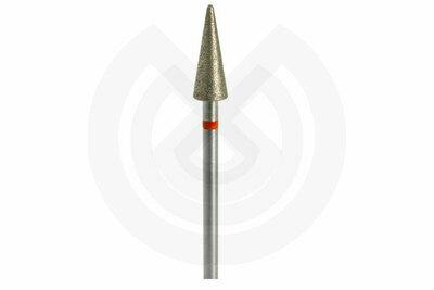 Product - FRESA DE DIAMANTE SINTERIZADO FINO DFS DIAMON 50181